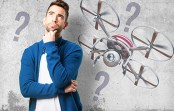 UK Drone Registration, What Does It Mean For You?