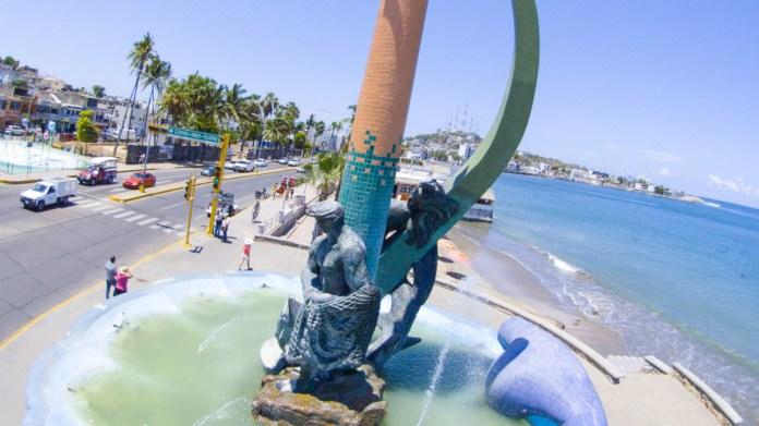 Image result for Monumento al Pescador