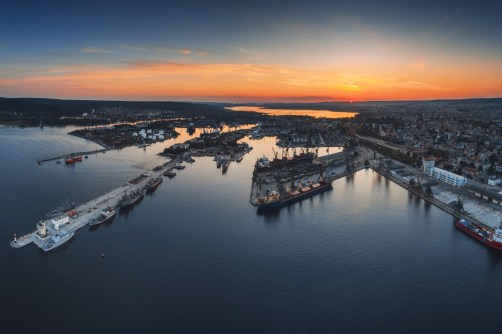Services 19 Drone photography and videography in Beloit, WI Capturing the best from the ground to the sky