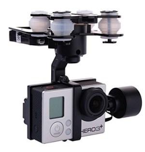 video cam drone custom