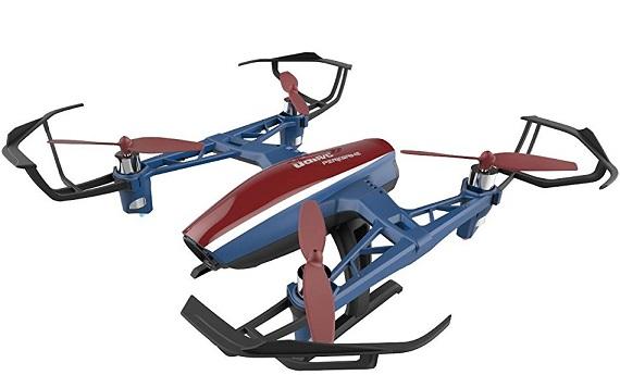 cheap-drones-u28w-fpv-drone