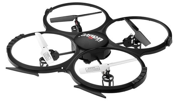 cheap-drones-u818a-wifi