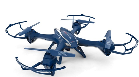 https://i0.wp.com/www.dronethusiast.com/wp-content/uploads/2017/01/cheap-drones-udi-u842.jpg?w=1080&ssl=1