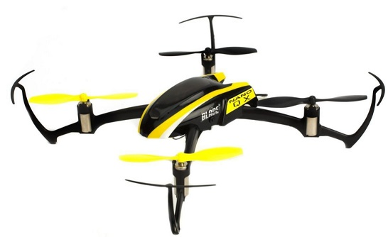 drone-for-kids-blade-nano-qx-bnf-quadcopter