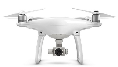 drone-for-kids-dji-phantom-4