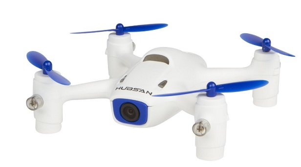 drones-with-camera-hubsan-h107c