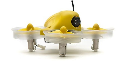 drones-with-camera-inductrix-fvp-bnf