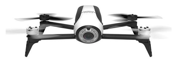 drones-with-camera-parrot-bebop-2