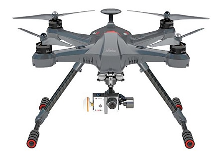 drones-with-camera-walkera-scout-x4