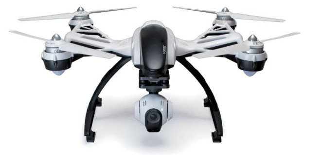 drones-with-camera-yuneec-q500-typhoon