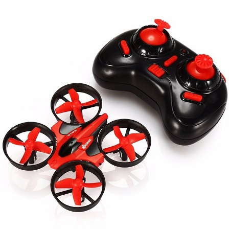 drones for kids eachine e010
