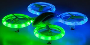 best drone helicopter with camera ufo 3000