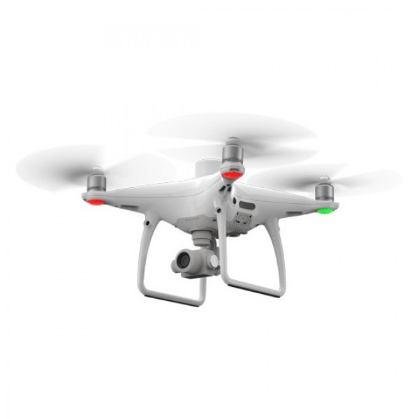 phantom-4-rtk-camera-drone