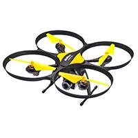 best drone under 300 altair 818 plus hornet