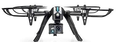 best cyber monday drone tomahawk