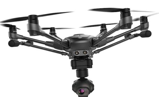 drones-with-camera-yuneec-typhoon