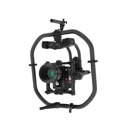 hollywood drone gimbal freefly movi pro