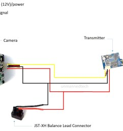 cam wiring diagram schema wiring diagram online plug socket for wiring diagram camera plug wiring [ 1851 x 1292 Pixel ]