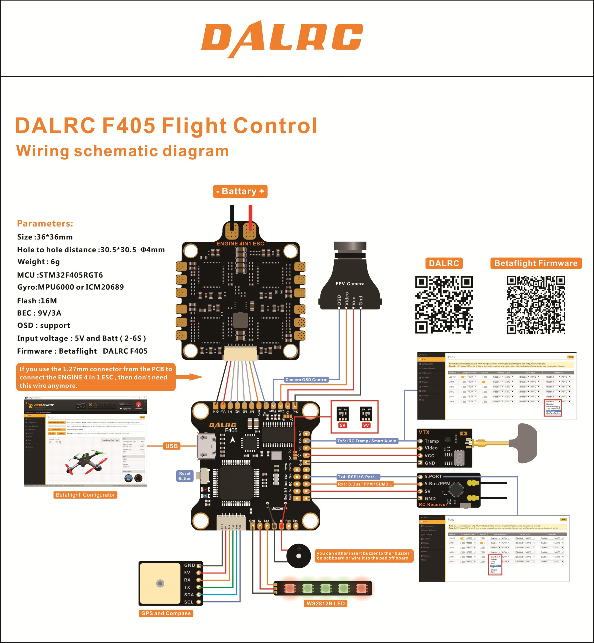 hight resolution of bec wiring diagram for fpv wiring diagrambec wiring diagram for fpv