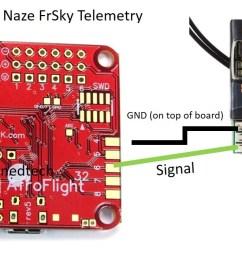 telemetry cc3d wiring diagram [ 1386 x 705 Pixel ]