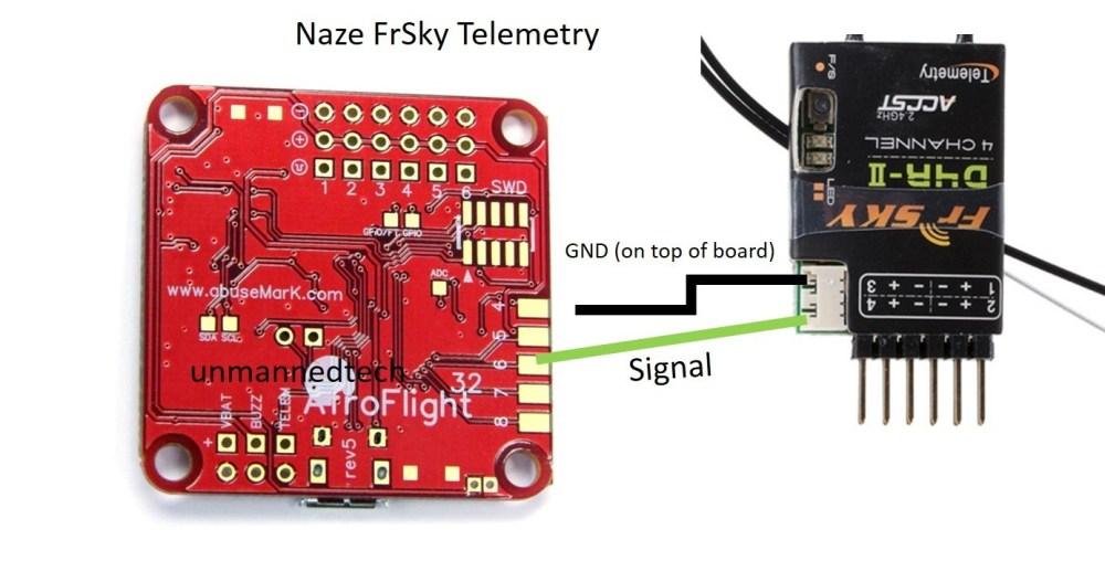 medium resolution of telemetry cc3d wiring diagram