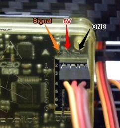 esc wire to cc3d jpg1326x1047 314 kb [ 1326 x 1047 Pixel ]