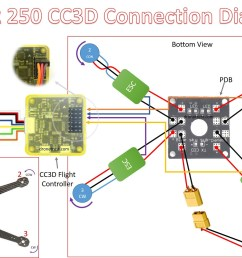 quadcopter esc wiring diagram wiring diagram third level drone led circuit wiring diagram quadcopter motor wiring [ 1943 x 1252 Pixel ]