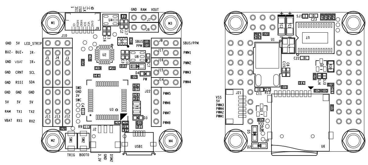 Radionics D7212 Wiring Diagram Radionics D7212 Wiring