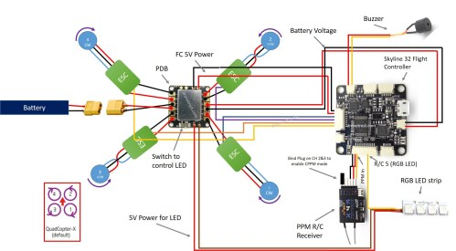small resolution of circuit diagram quadcopter wiring diagram list diagram as well remote control circuit diagram furthermore rc airplane