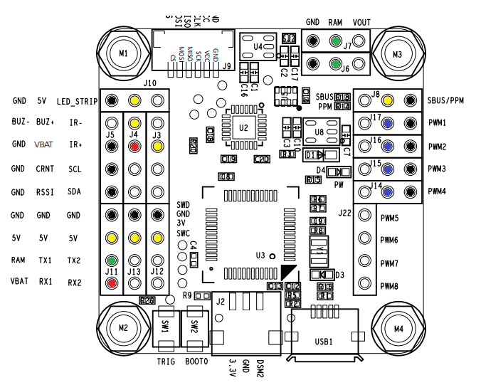 4S LIPO WIRING DIAGRAM - Auto Electrical Wiring Diagram  S Lipo Wiring Diagram on lipo cable diagram, lipo battery diagram, lipo assembly diagram,
