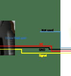 cc3d to x8r wiring diagram wiring diagram world crf50 wiring diagram x8r wiring diagram [ 1859 x 860 Pixel ]