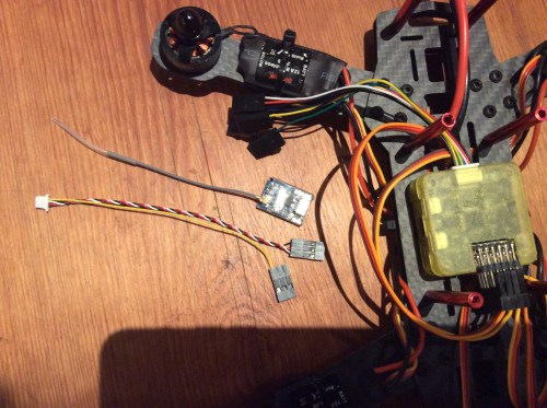 small resolution of flysky cc3d wiring wiring diagram pass cc3d flysky wiring
