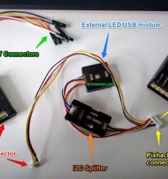 pixhack connectors jpg1247x935 512 kb [ 1247 x 935 Pixel ]