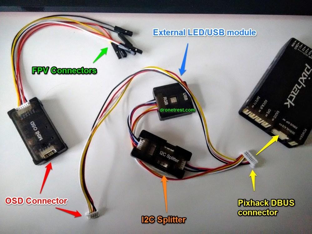medium resolution of pixhack connectors jpg1247x935 512 kb