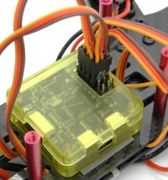 cc3d esc wiring wiring diagram general cc3d esc wiring [ 1500 x 1125 Pixel ]