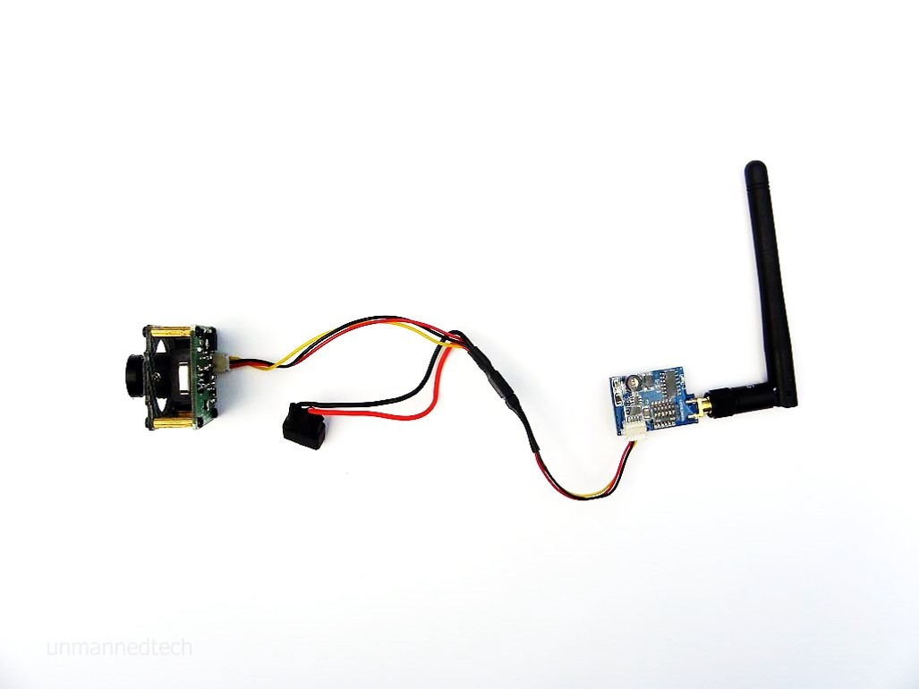 fpv gauge wiring diagram 2 speed 3 phase motor 49 mercury charging system