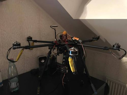 small resolution of drone hobby jpg1334 1000 74 6 kb