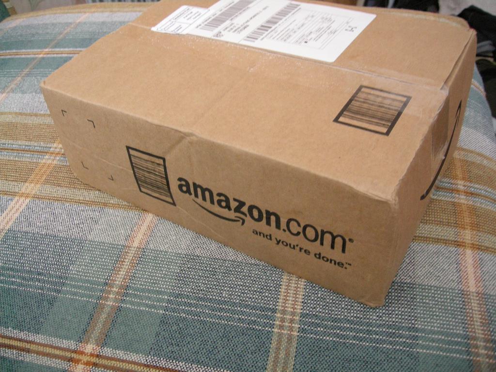 Books from Amazon, Aurelijus Valeisa January 24, 2008