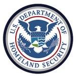Department of Homeland Security, DonkeyHotey June 2, 2011