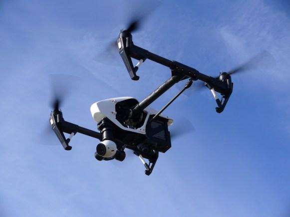 drone-1006886