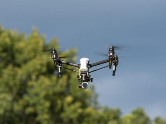 dronevue-images-9-11-16-21
