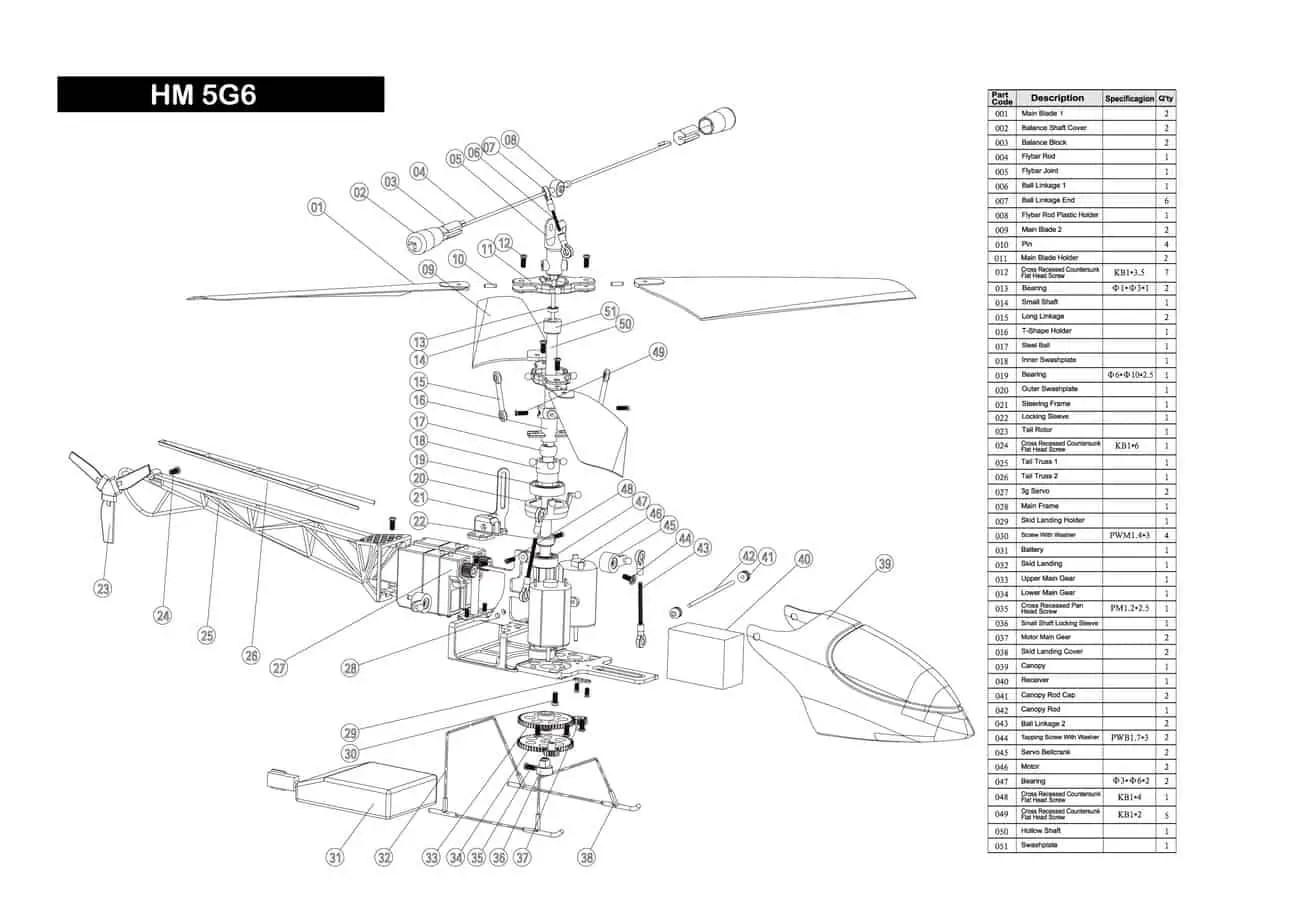 heli 2015 forklift manual ebook
