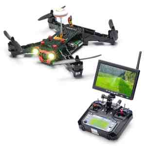 Best drones under 500 : best racing drone 2