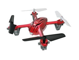 best quadcopter under $50: Syma-X11