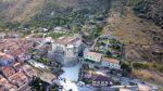 Castelli del Molise, appello per riprese aeree da inserire in una serie di documentari