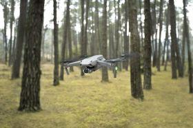 Mercato droni: Nital distributore DJI per il mercato italiano