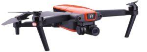 Autel Evo Aerial Photography Drone