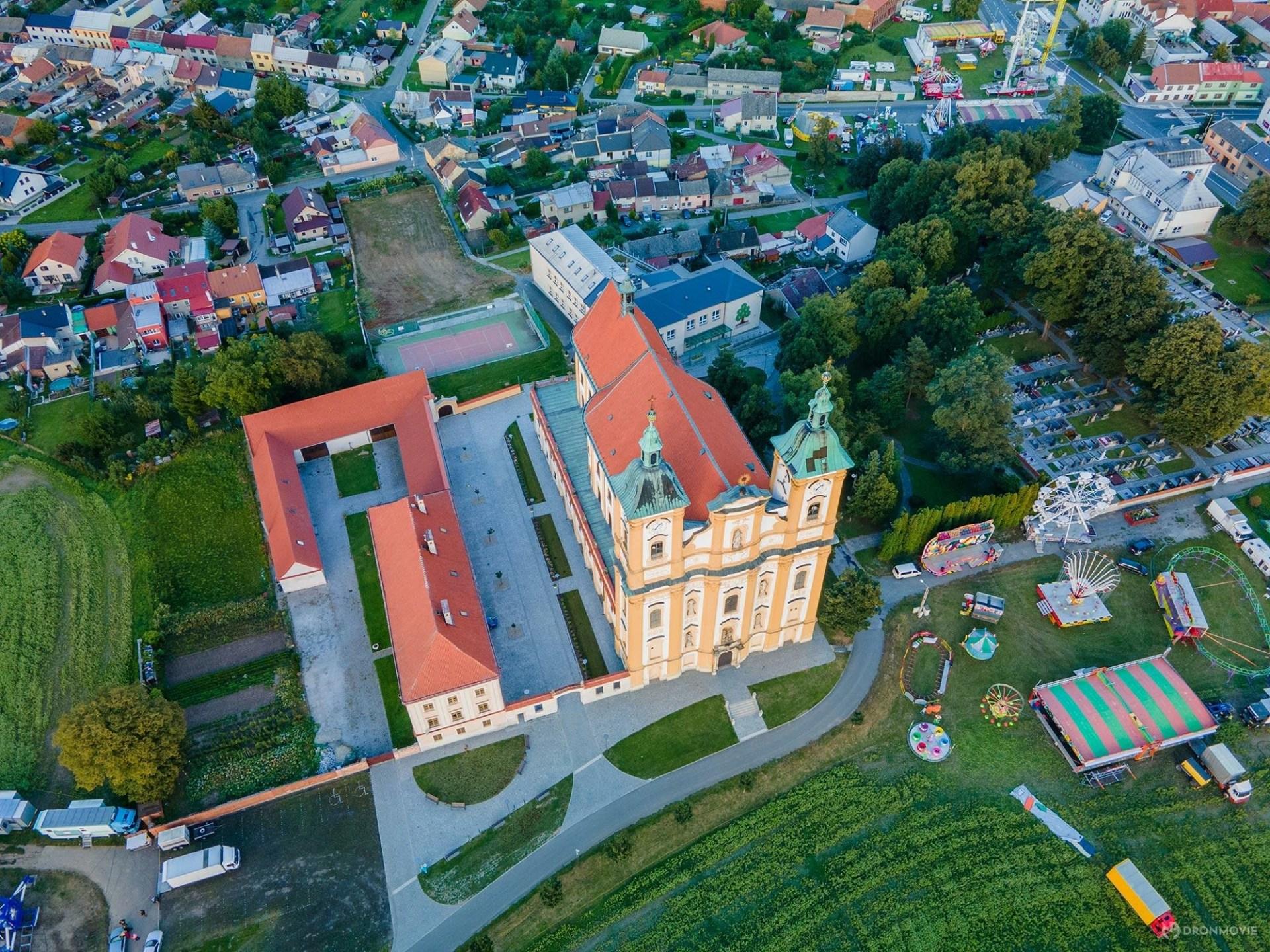 Kostel_Očišťování_Panny_Marie