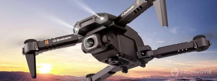 XT6_Dron