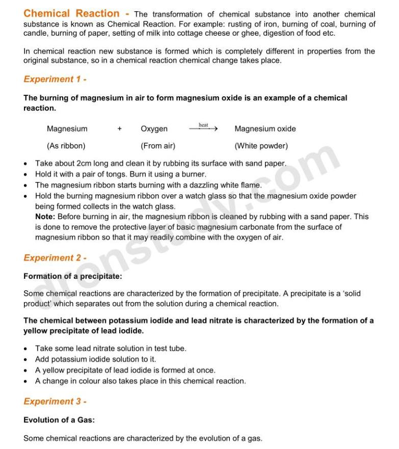 chemistry notes for class 12 pdf free download up board